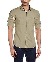Colt Men's Casual Shirt
