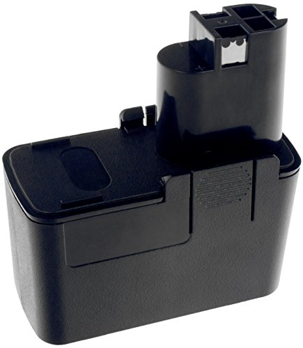 Preisvergleich Produktbild MTEC Akku 2,0Ah 24Wh 12V für Bosch 3500 AHS 3 4 ASG 52 B 2300 2310 2500 BABS 12V GBM 12VES GLI 12V GSB 12VEP-2 12VSE-2 12VSP-2 12VSP-3 GSR 12-1 12V PSR 120 12V Würth ABS 12M-2 ATS 12P ersetzt Originalakku Bezeichnung: 261091405 702300512 702300712 2607335054 2607335055 2607335071 2607335081 2607335090 2607335107 2607335108 2607335143 2607335145 2607335148 2607335244 2607335250 2607335376 2607335378 2607335471 2610910405 BAT011 BH1214H BH1214L BH1214MH BH1214N