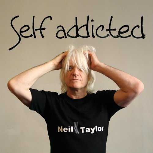 Self Addicted (Single)