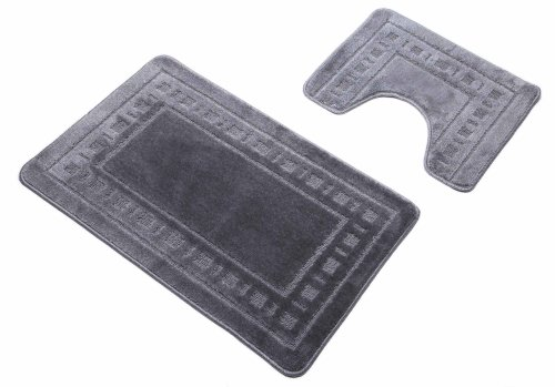 catherine-lansfield-armoni-2-piece-bath-set-grey
