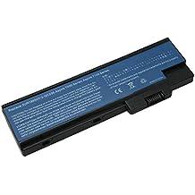 IFINGER Batería Ordenador portatil Acer Aspire 5670 Series