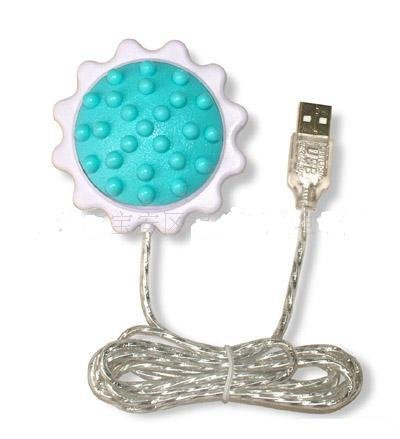 Massage Ball USB