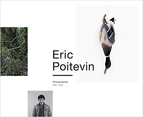 Eric Poitevin 1981-2014