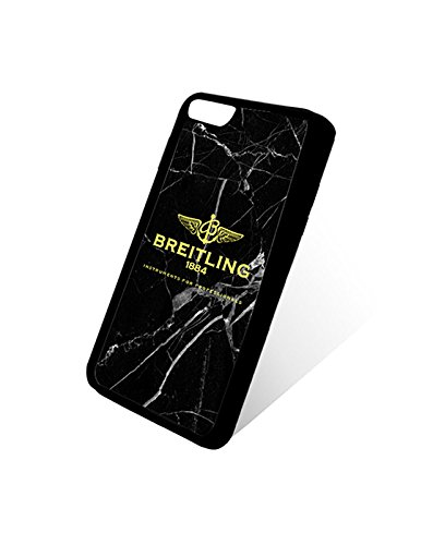 luxury-brand-case-breitling-sa-logo-iphone-747inch-case-tpu-gel-gifts-for-girls-apple-iphone-7-cell-
