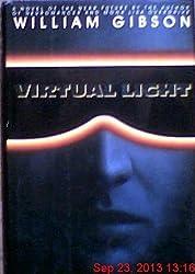 Virtual Light (Bantam Spectra Book) by William Gibson (1993-09-05)