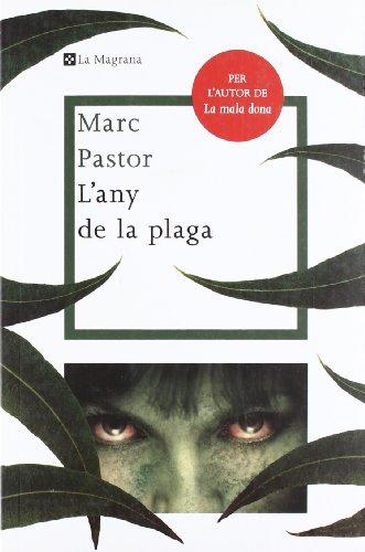 Catalán Literatura y ficción