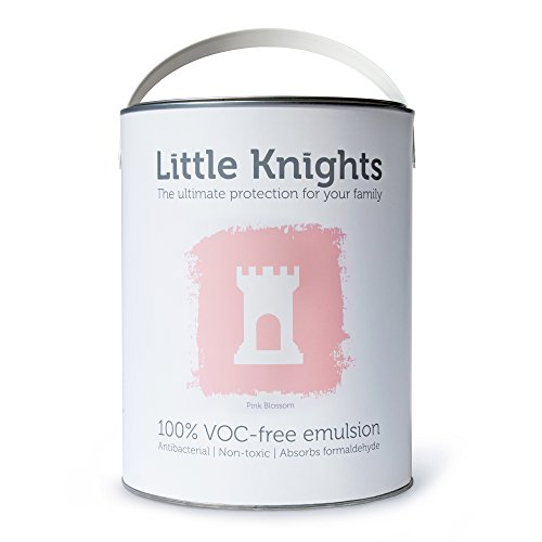 little-knights-pb5s-5-litre-peinture-emulsion-rose-blossom