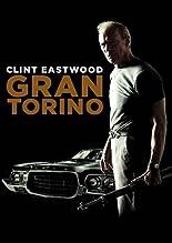 Gran Torino hier kaufen