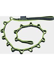 Edelrid–Nivel Honda material LF-Tech Daisy Chain 120cm