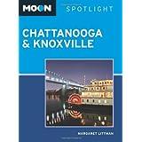 Moon Spotlight Chattanooga & Knoxville
