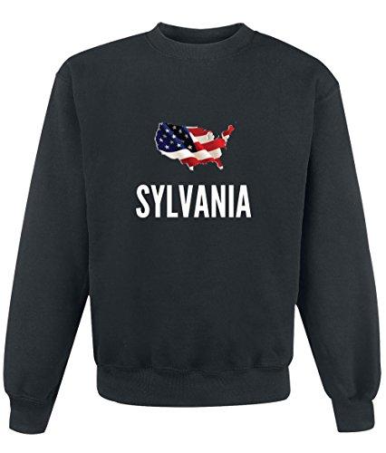 felpa-sylvania-city-black