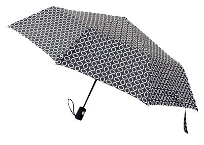 170515c4610b CHABY INTERNATIONAL RT-852 Print Mini Umbrella