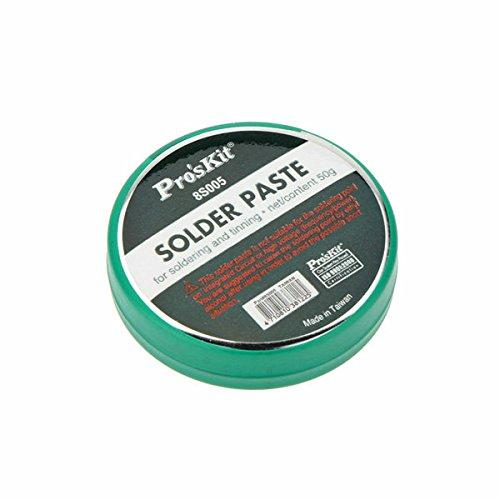 doradus-50g-proskit-8s005-saurefreies-loten-ol-lotpaste-flussmittel
