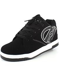Heelys Propel 2.0, Chaussures de Tennis Homme