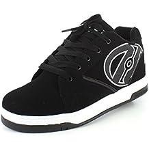 Heelys Propel 2.0, Zapatillas de Deporte para Hombre