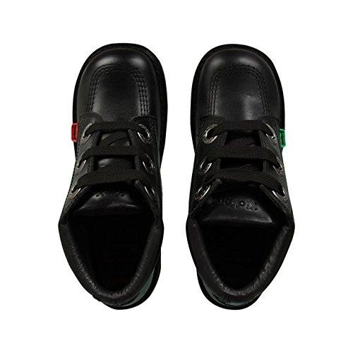 Supra - Supra, sneakers a collo alto  da uomo (Black/Purple/Grey)