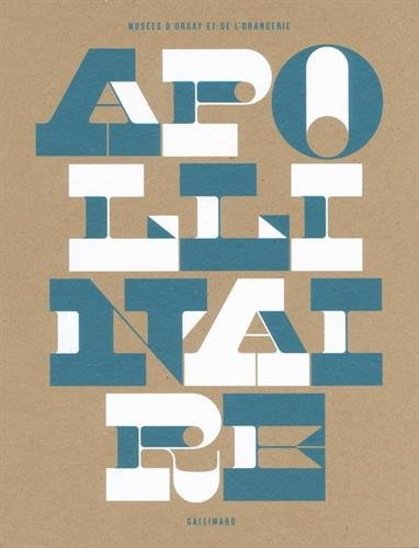Apollinaire: Le regard du pote