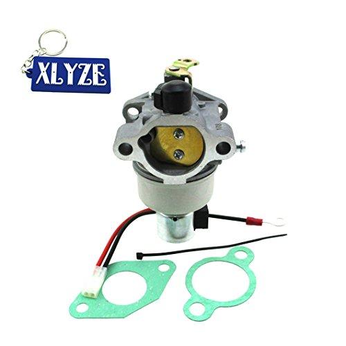 Xlyze Marché Carburateur Carburateur avec joints pour 253t 12–853–178s 12 853 131-s 12 853 135-s Cv15 CH15 Cv460