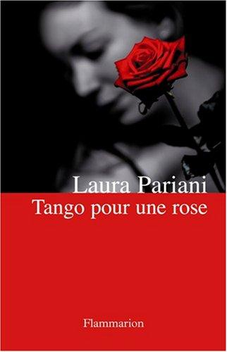 Tango pour une rose