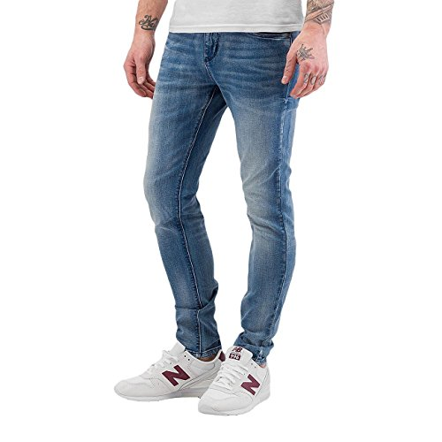 SHINE Original Uomo Jeans / Jeans slim fit Walker