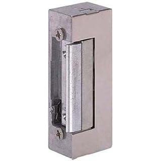 Assa Abloy effeff Türöffner 17E L/R o.S. ohne Schliessblech Elektrischer Türöffner 4042203130586