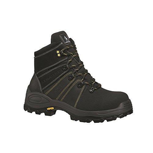 """Chaussures de sécurité avec isolation au froid """"CI"""" - Safety Shoes Today"""