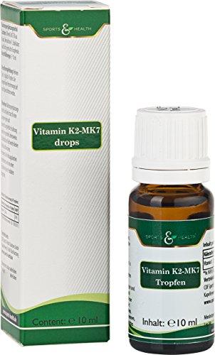vitamin-k2-mk7-tropfen-all-trans-200ug-pro-tagesdosierung-hochdosiert-hochste-bioverfugbarkeit-10-ml