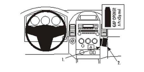 brodit-angled-mount-nissan-titan-04-pathfinder-armada-04-kit-de-coche-negro