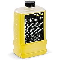 Karcher Nettoyant RM 1101litre–Protecteur de calcaire dropulitrici anti-calcaire