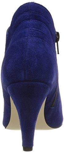 JONAK - Daphne, Stivali Donna Blu (blu)