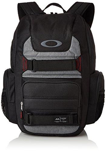 oakley-enduro-rucksack-black-jet-black-size25-l