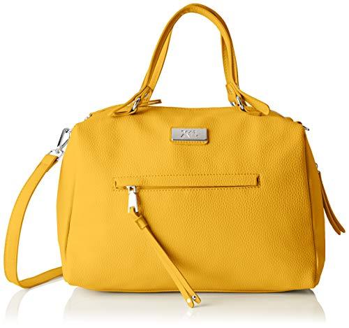 Bolso maletín para Mujer