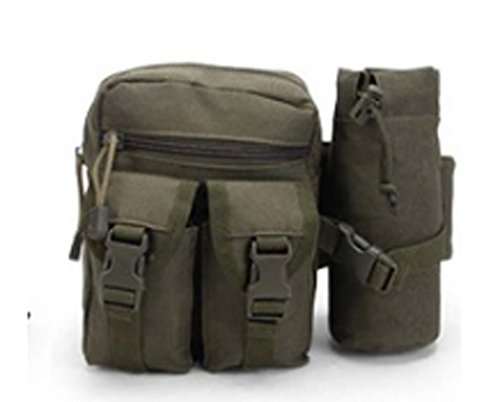 saysure-tactical-bag-military-molle-outdoor-travel-sport-bag
