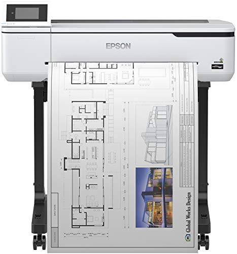 epson surecolor Epson C11CF11302A0 SureColor SC-T3100