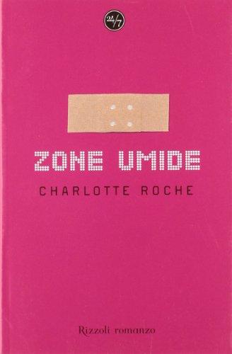Zone Umide Ebook