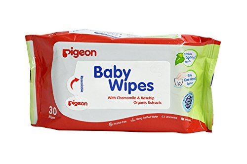 BABY-WIPES-CHAMOMILE-ROSEHIP-ORGANIC-EXTRACTS-30S