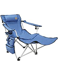 Grand Canyon 'Giga Chair' de color azul