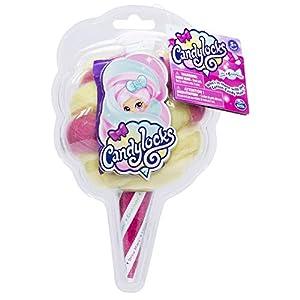 Candy Locks- Set Básico (Modelos aleatorios) (Bizak 61921970)