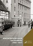Konzentrationslager Sachsenburg (1933–1937)