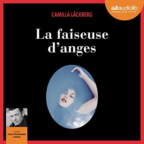 La Faiseuse D'anges Erica Falck Et Patrik Hedström 8