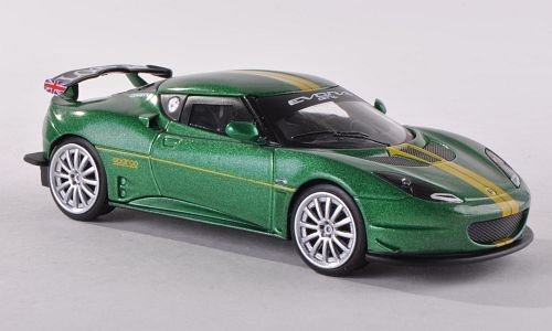 lotus-evora-gt4-metallic-grn-modellauto-fertigmodell-corgi-143