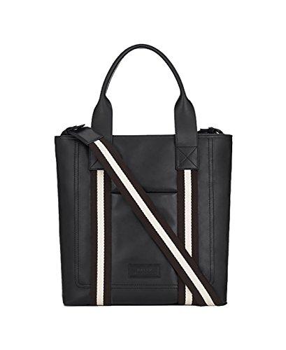 bally-mens-top-handle-bag-black-black-one-size