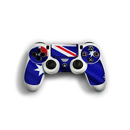 sony-playstation-4-controller-design-skin-drapeau-de-australie-autocollant-sticker-pour-playstation-