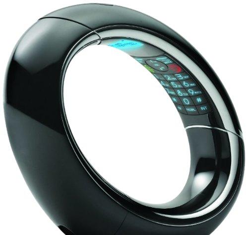 AEG Eclipse 10 Schnurlostelefon (DECT)