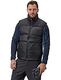 Amazon.co.uk  The North Face - Coats   Jackets   Men  Clothing 574467f11