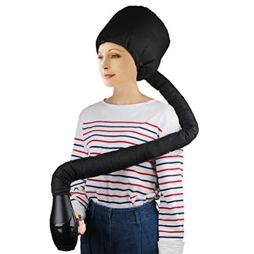 Comtervi - Accesorio para secador de pelo