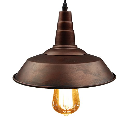 lnc-bronze-farbe-retro-metall-industrielle-pendelleuchte-schirm-leuchtmittel-nicht-im-lieferumfang
