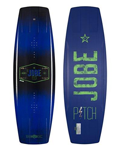 Jobe Pitch Flex Wakeboard Homme, Bleu