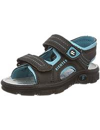 Suchergebnis auf Amazon.de für  Richter - Sandalen   Jungen  Schuhe ... 7cb152e05c