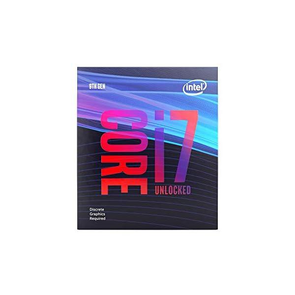 Intel-i5-9500F-CFL-GT0-Lga115130GHz9MBx80684I59500F-8466